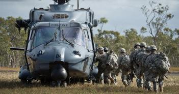 defence photo