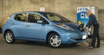Significant commitment to boost New Zealand EV numbers
