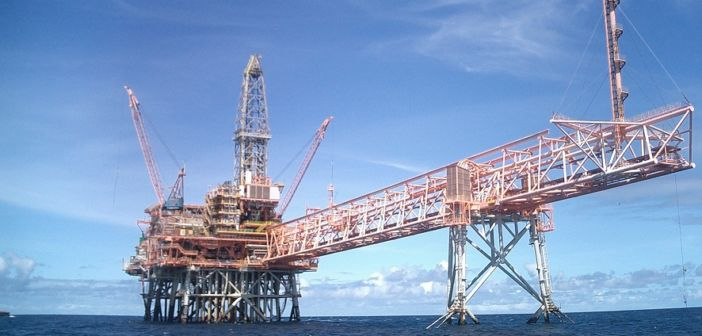 Norwegian company stops Reinga Basin oil exploration