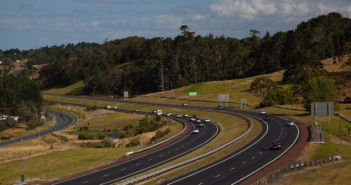 auckland-motorway-copy-002