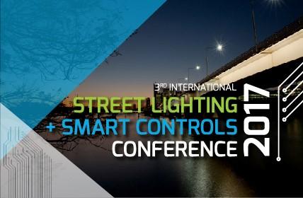 ipwea smart street lighting guidelines