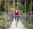 megan-gale-maramataha-bridge-the-timber-trail-tourism-new-zealand