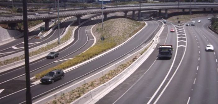 Board of Inquiry to consider East West Link transport project