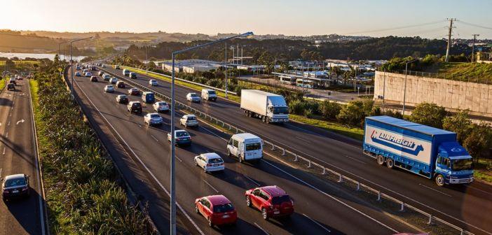 Northern Corridor Improvements Board of Inquiry