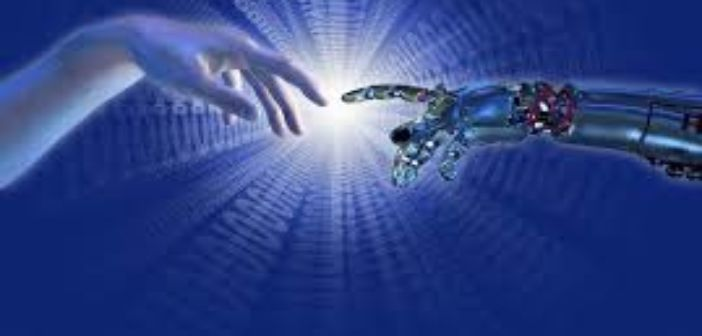 Artificial intelligence set to have massive impact