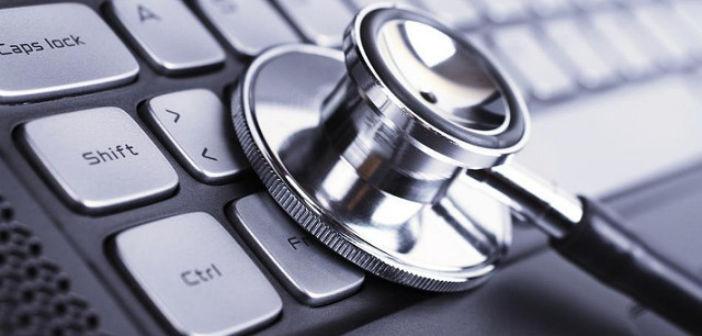 Ransomware attacks highlight need for insurance