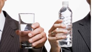 Optimized-bottled-water-or-tap-water