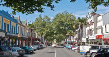 Small-Town-New-Zealand-North