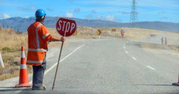 Optimized-1998-New-Zealand-Roadworks