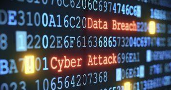 Optimized-cyber-attack-data-breach