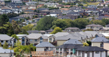 New Zealand Housing Property and Real Estate Market