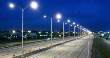 led-streetlights