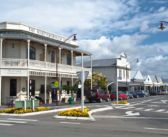Wairarapa move positive but challenges remain