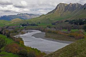 tukituki-river ruataniwha