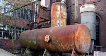 Corrosion-protection-of-enclosed-spaces