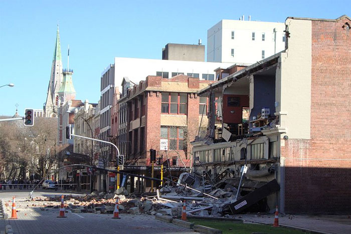 NZ-Earthquake-Prone-Building-Collapse