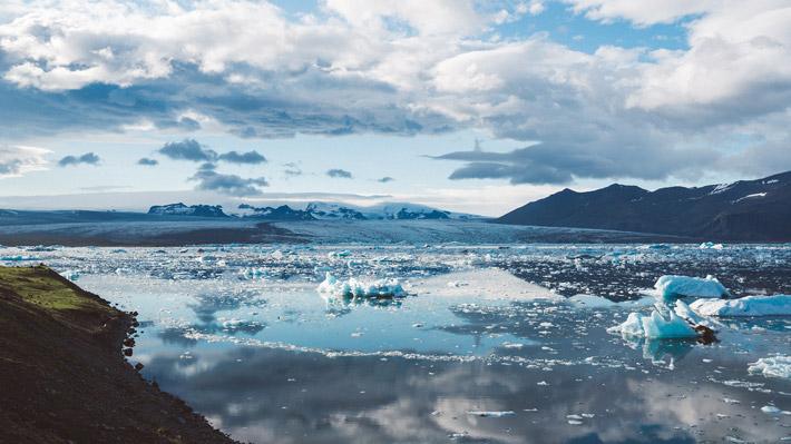climate-cold-glacier-iceberg-crop
