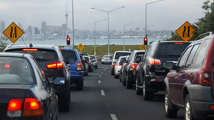 Auckland-traffic-iStock-693606006