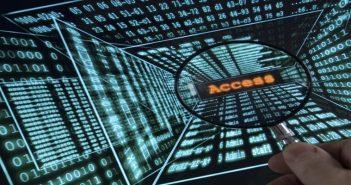 Chinas-internet-Cyber-attacks