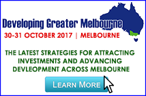 Melbourne-Infrastructure-property-and-build-newsletter-Carousel