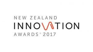 NZ-Innovation-awards-2017