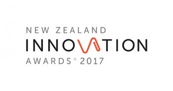 NZ-Innovation-awards-2017