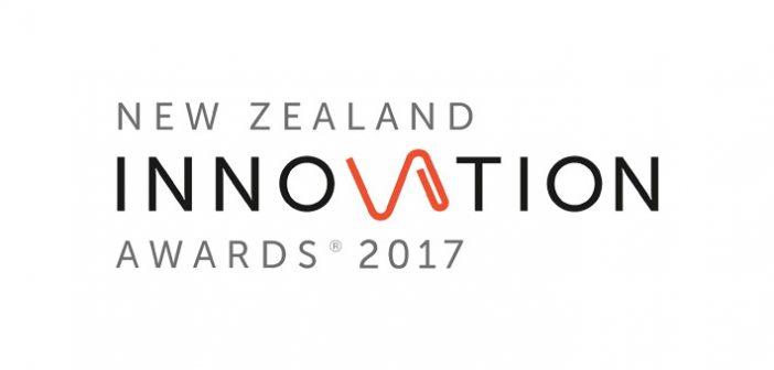 Kiwi innovations take centre stage