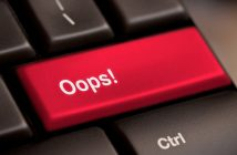 Oops-iStock-484016185