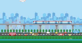 Rail-vs-road-iStock-694743616