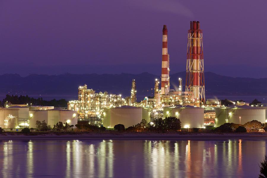 marsden-point-oil-refinery-james-allison