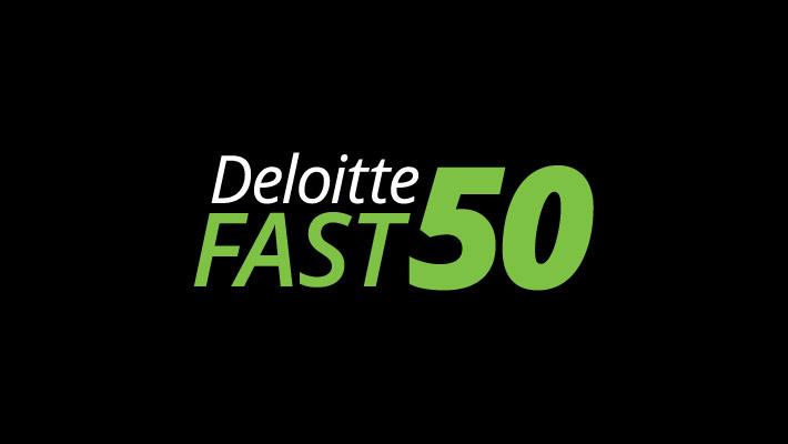 logo-deloitte-fast50