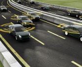 Smart Transports demand smart response