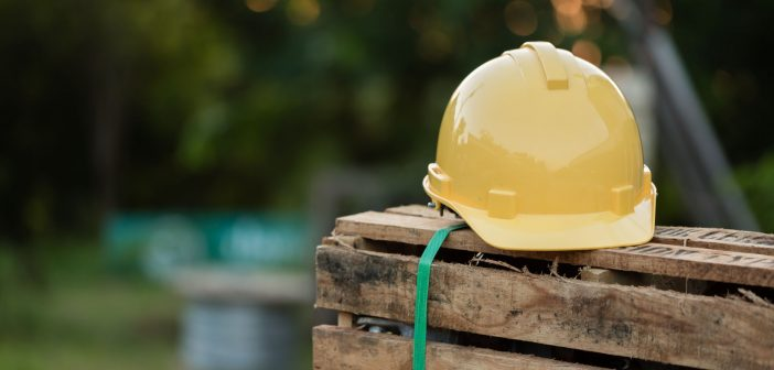 Construction sector productivity compromised by delay and uncertainty