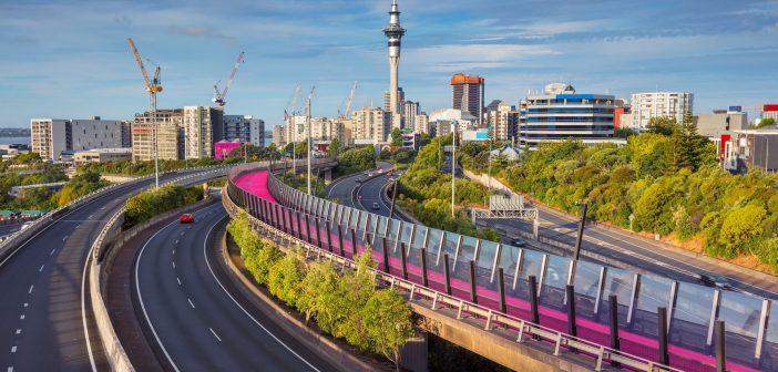 Auckland Council exploring Green Bonds