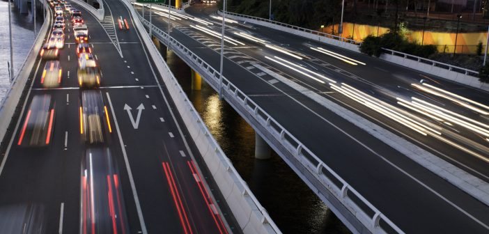 Australia's infrastructure investment wave set to peak