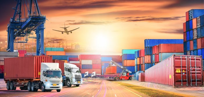 Freight cost rises inevitable