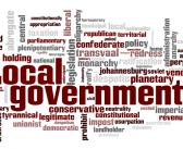 What is the purpose and role of local government?