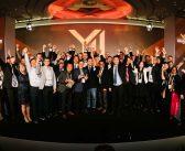 Australian projects win major infrastructure awards