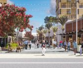 Developers sought for central Takapuna transformation