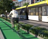 'Let's Get Wellington Moving' needs acceleration