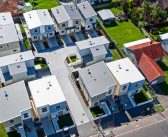 Government action urgently needed for New Zealand's housing
