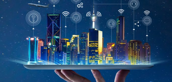 Is the Internet of Things overhyped?
