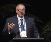 Infrastructure New Zealand calls for enhanced regional government