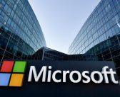 Microsoft trials four day workweek in Japan