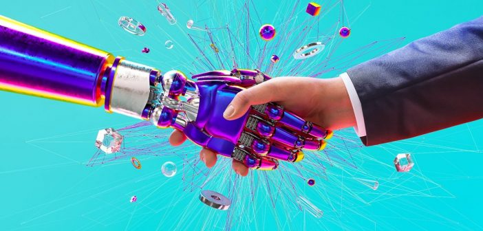 Are the millennials right about Artificial Intelligence?