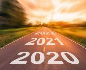 New infrastructure tools for decade of delivery