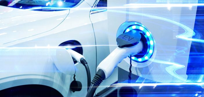 Electric Vehicles to exceed 100 million by 2029