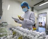 Queensland researchers find Coronavirus cure?