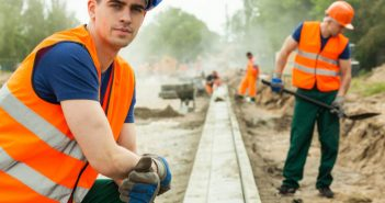 Construction protocols for Level Two – what you need to know