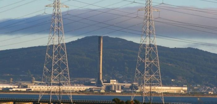 How Tiwai Point's closure will transform New Zealand's power grid